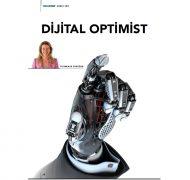 Dijital Optimist