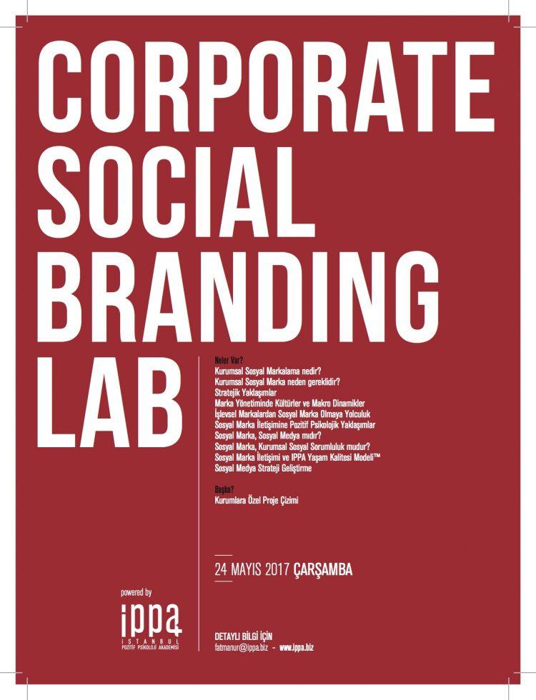 http://www.ippa.biz/corporate-social-branding-lab/