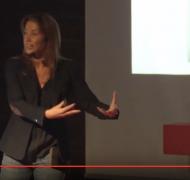 TEDxYouth: Geleceği Yaratanlar, Geleceği Anlayanlar