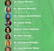 Communication In The Millenium- A Dialogue Between Scholars