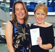 Hürriyet TV Canlı Kitap: Girişimci Hayata Yumuşak Geçiş