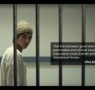 İyi İnsanlar Nasıl Kötüleşir?